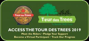 Tour Des Trees Fetaured Image