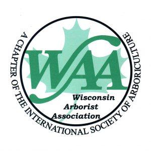 WAA Logo Slide
