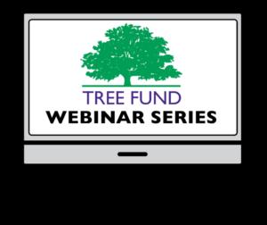 Treefund Webinar