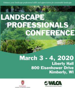 Landscape Cover 2020