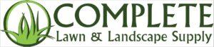 CLLS Logo