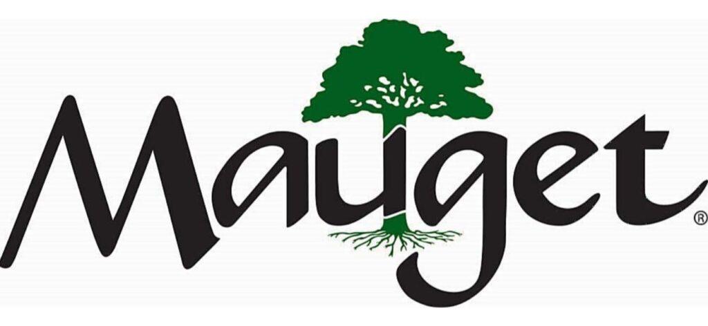 MaugetLogo