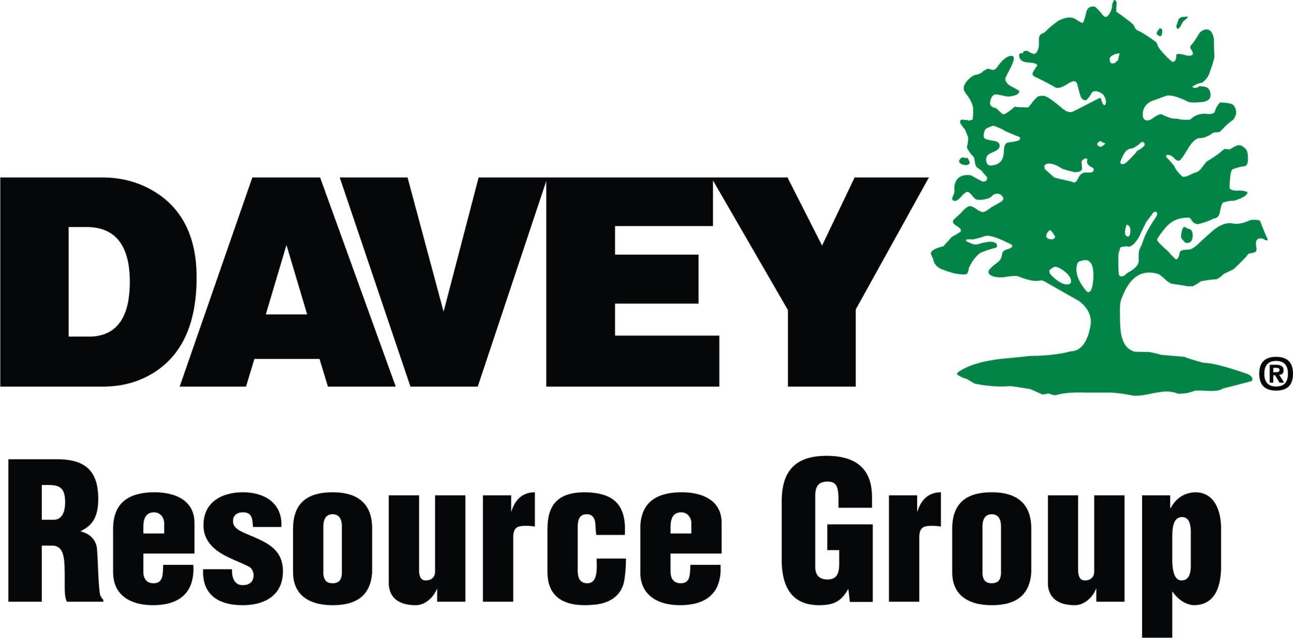 Davey Logo