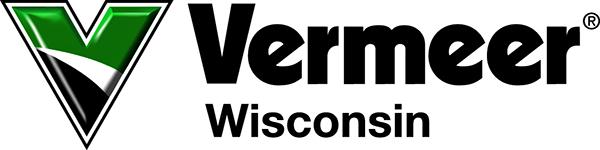 Vermeer Wisconsin Bevel