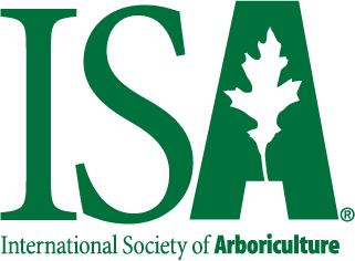 Sm ISA Logo