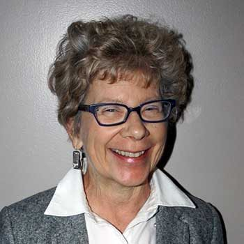 Cathy Brodbeck