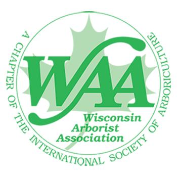 Joe Hoffman Waa Logo