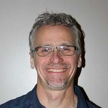 Randy Krouse